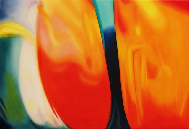 Reflections Series XXIX