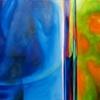 Reflections Series XVII