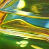 Glass Series IV