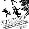 Tour Poster