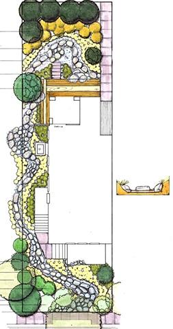 bona terra dc landscape architect design installation garden