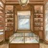 Leather Closet