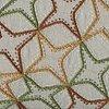 Secret Language of Quilts Pinwheel