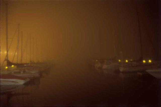 belmont harbor 2