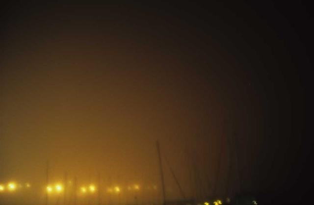 belmont harbor 1
