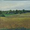 Sagaponack Landscape