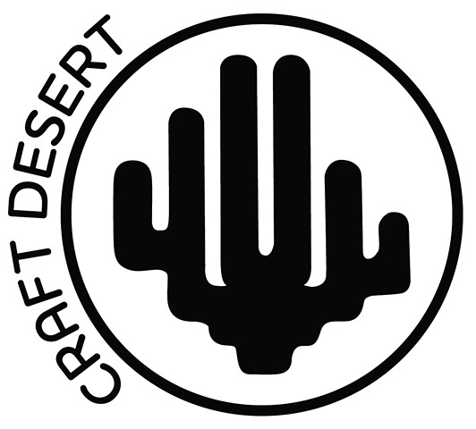 CRAFT DESERT