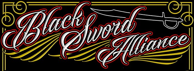 Black Sword Alliance