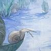 sailing snails