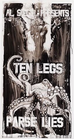 ten legs parse lies 1