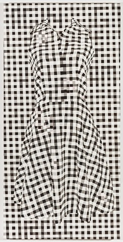 Gingham Grids