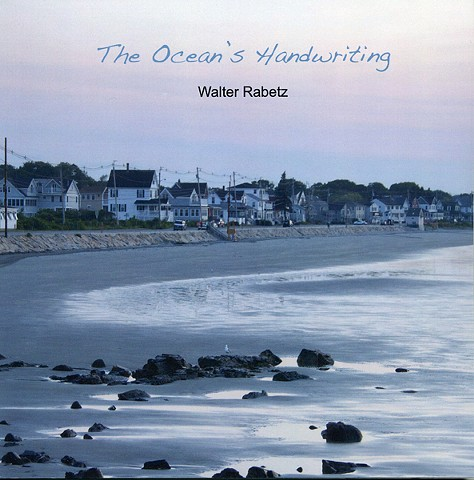 Photographs of the beautiful sands in York, Maine.