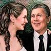 """Wedding Day"""