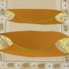 Cannoli Display