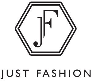 JUST FASHION - OSLO STORE AND ONLINE