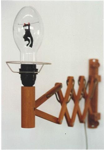 Light Bulb 8