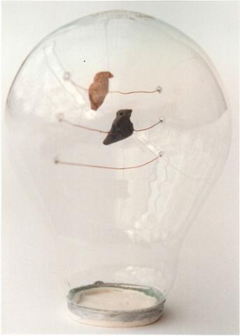 Light Bulb 4