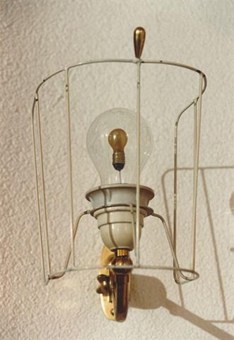 Light Bulb 7