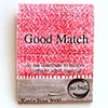 Good Match do not distribute to minors-contains adult material