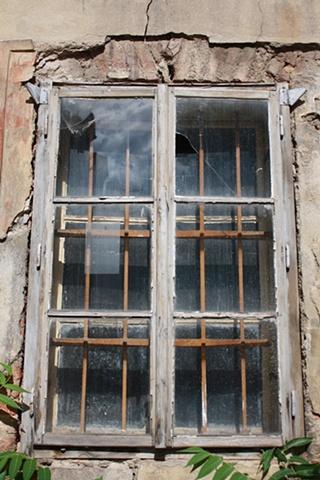Window #5