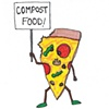 Pete Pizza Promotes Compost
