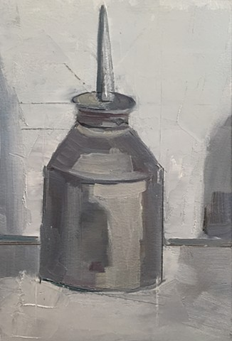 Oil Can (1)