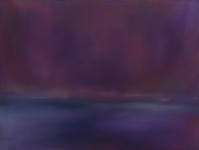 Untitled (purple)