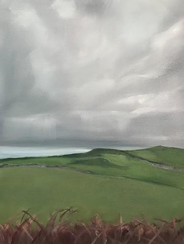 The Burren II