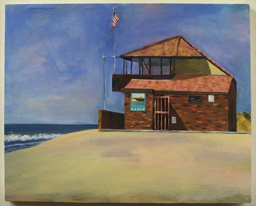 mobile Home art, coastal mobile home, beachfront mobile home, expensive mobile home, malibu mobile home,california coast, beach architecture