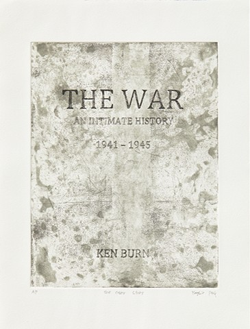 The Cover Story (The War)