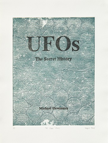 The Cover Story (UFOs)