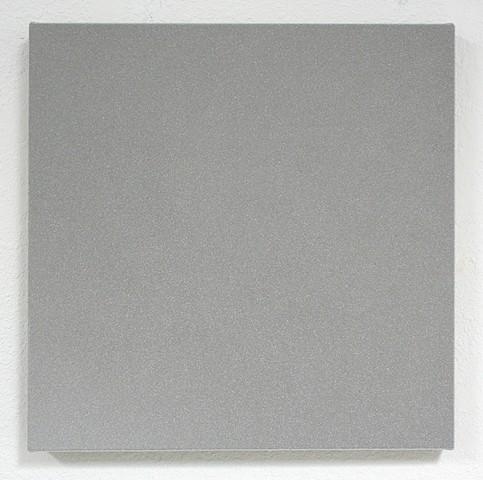 N7 neutral gray portal
