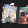 PAPER BAG BOOK 9-10