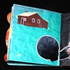 PAPER BAG BOOK 7-8