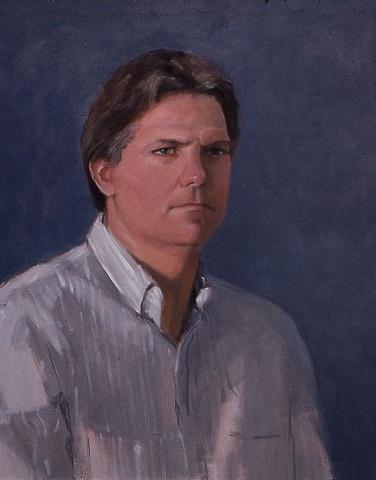 Alfred Weidlein, Golfer, Baseball, Football, coach, teacher, vice principal