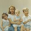 Laverack Children