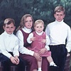 Dwyer Children