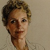 Carol Wanderman Rosenfeld