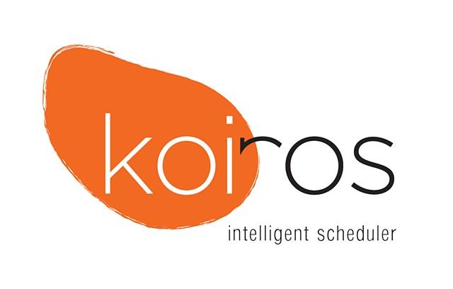 Koiros Logo