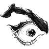 """Mad Love"" Eye"
