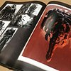 Art of The Path of Exile  Published by Dynamite Entertainment for Grinding Gear Games