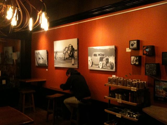 http://caffefiore.com/