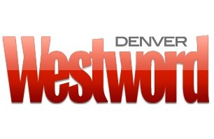 Review from Westword by Michael Paglia 2018