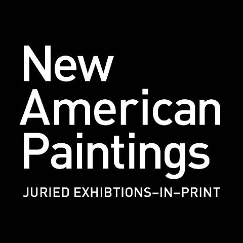 Review From New American Paintings 2018