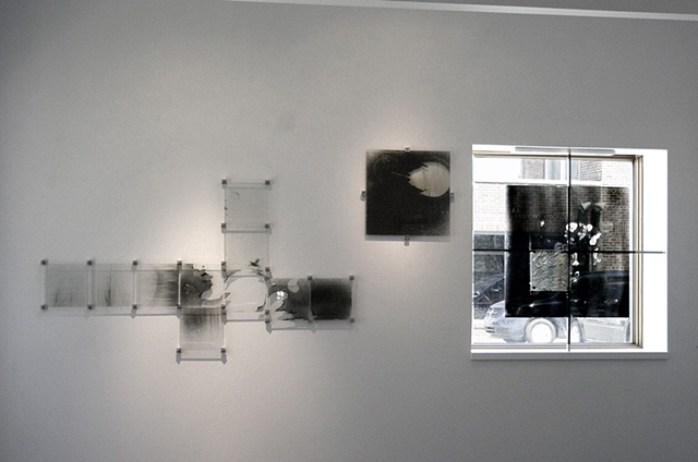 Shift (Gallery View)