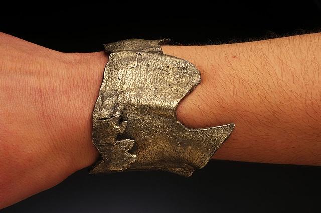 bracelet A