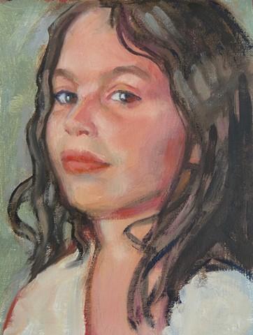Julia Khoury