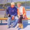 Sue & Sail