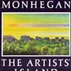 Monhegan the Artists' Island