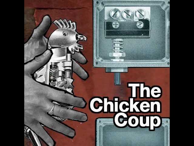 The Chicken Coup